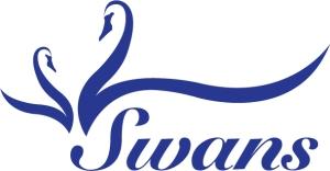 swans-(colour)