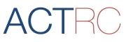 ACTRC logo