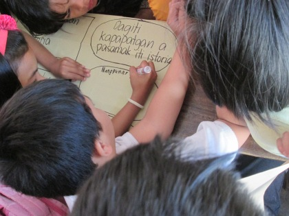 pupil-writing-in-the-mt-iloko-in-the-large-language-context-school